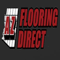 Arizona Flooring Direct