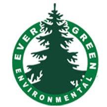 Ever Green Environmental, LLC - Irmo, SC 29063 - (803)781-6363 | ShowMeLocal.com