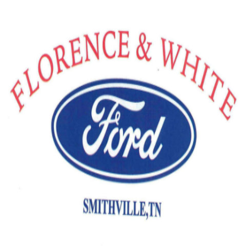 Florence & White Ford
