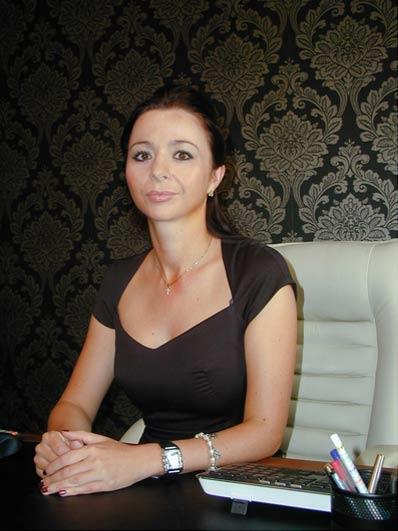 Kancelaria Notarialna Manuela Flach-Chęcińska Olimpia Dudka