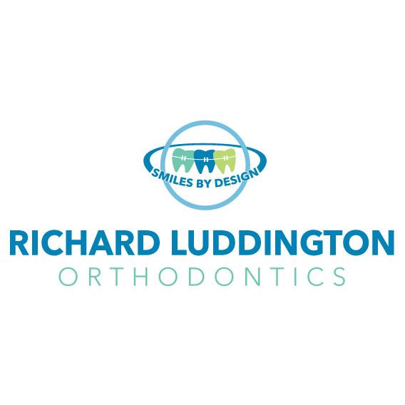 Richard Luddington Orthodontics - Bountiful, UT - Dentists & Dental Services