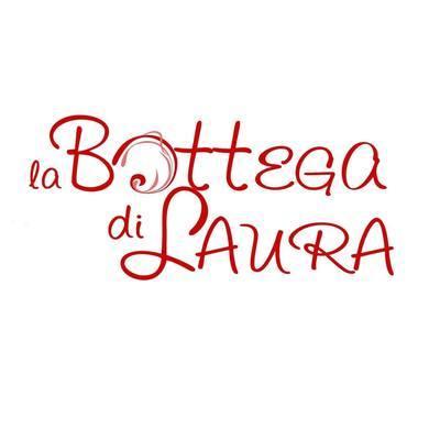 La Bottega di Laura centro estetico