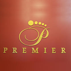 Premier Ankle & Foot Specialists PC - Hanover, PA - Podiatry