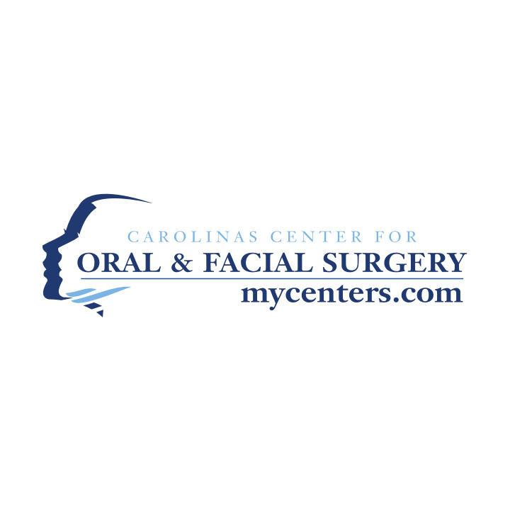 Carolinas Center for Oral & Facial Surgery