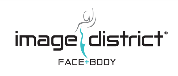 Images Image District Med Spa™