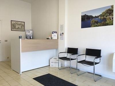 Studio Dentistico Dott.ssa Giulia Graziani