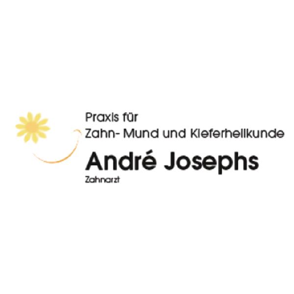 Bild zu André Josephs Praxis f. Zahn-, Mund- und Kieferheilkunde in Dortmund