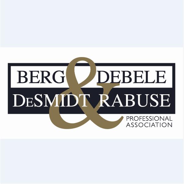 Berg, Debele, DeSmidt & Rabuse, P.A.
