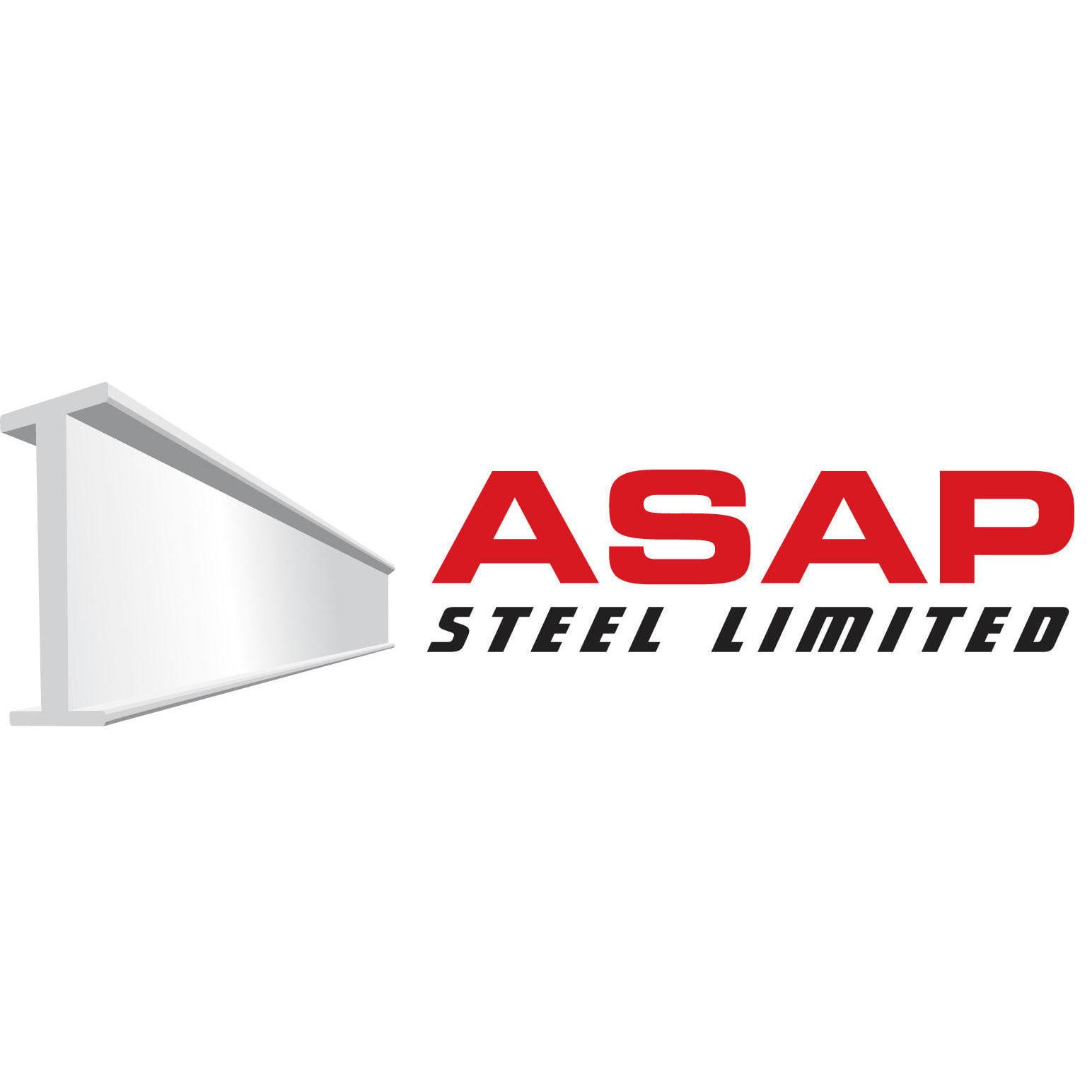 ASAP Steel Ltd - Ferndown, Dorset BH22 9AN - 01202 579026 | ShowMeLocal.com