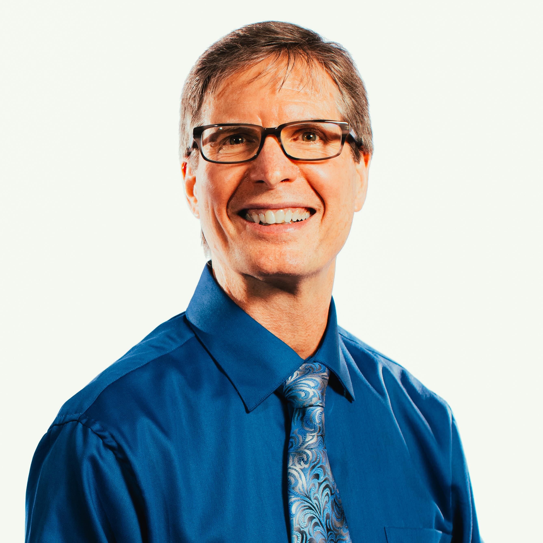 Michael Scott Optician