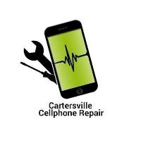 Cartersville Cellphone Repair