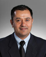 Ahmad J. Yusuf, MD