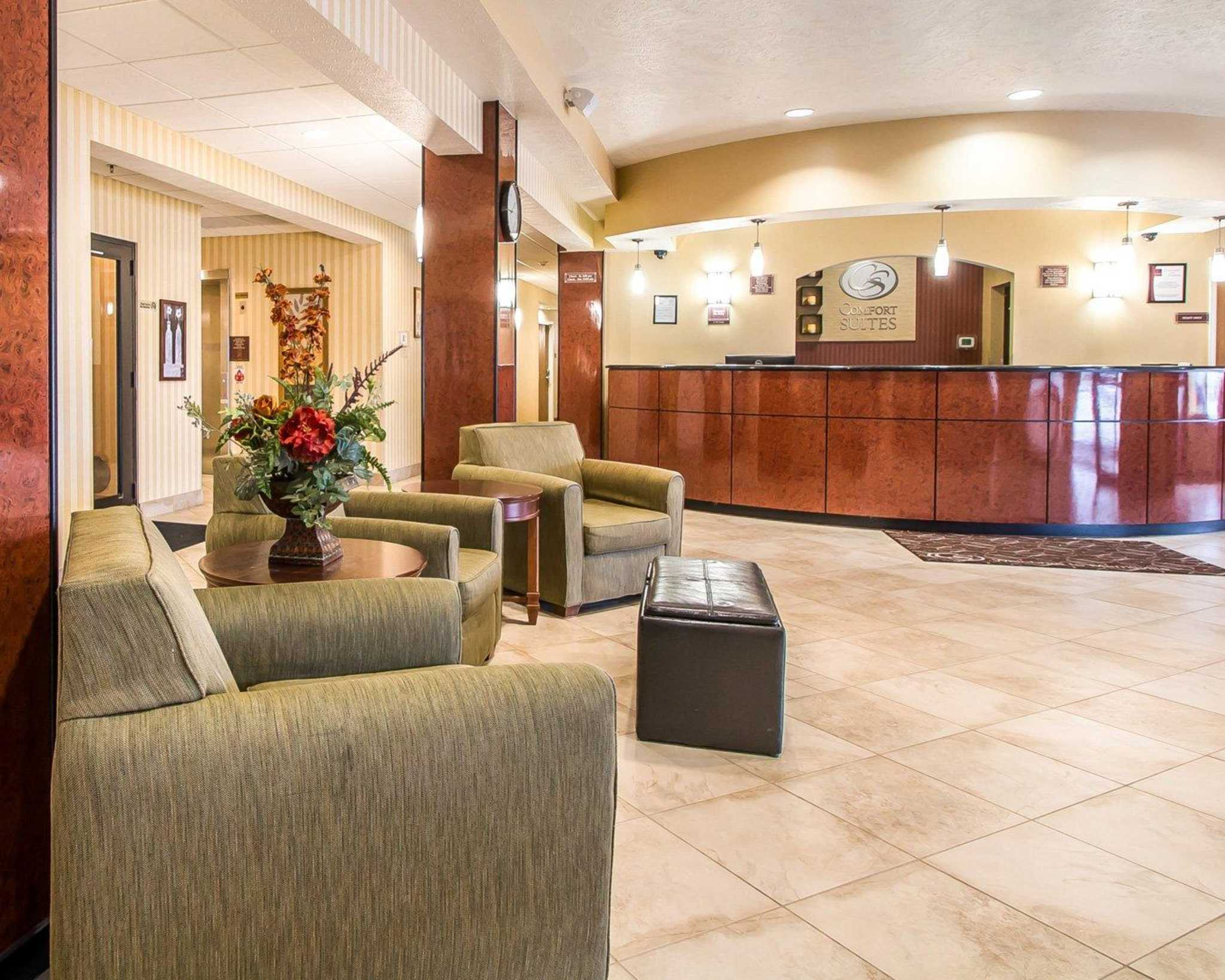 Find Quality Inn hotels in Merrillville, IN. With great amenities and our Best Internet Rate Guarantee, book your hotel in Merrillville today.
