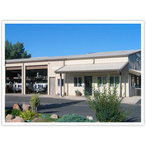 Bruce MacKay Pump & Well Service, Inc. - Reno, NV 89511 - (775)298-6304 | ShowMeLocal.com