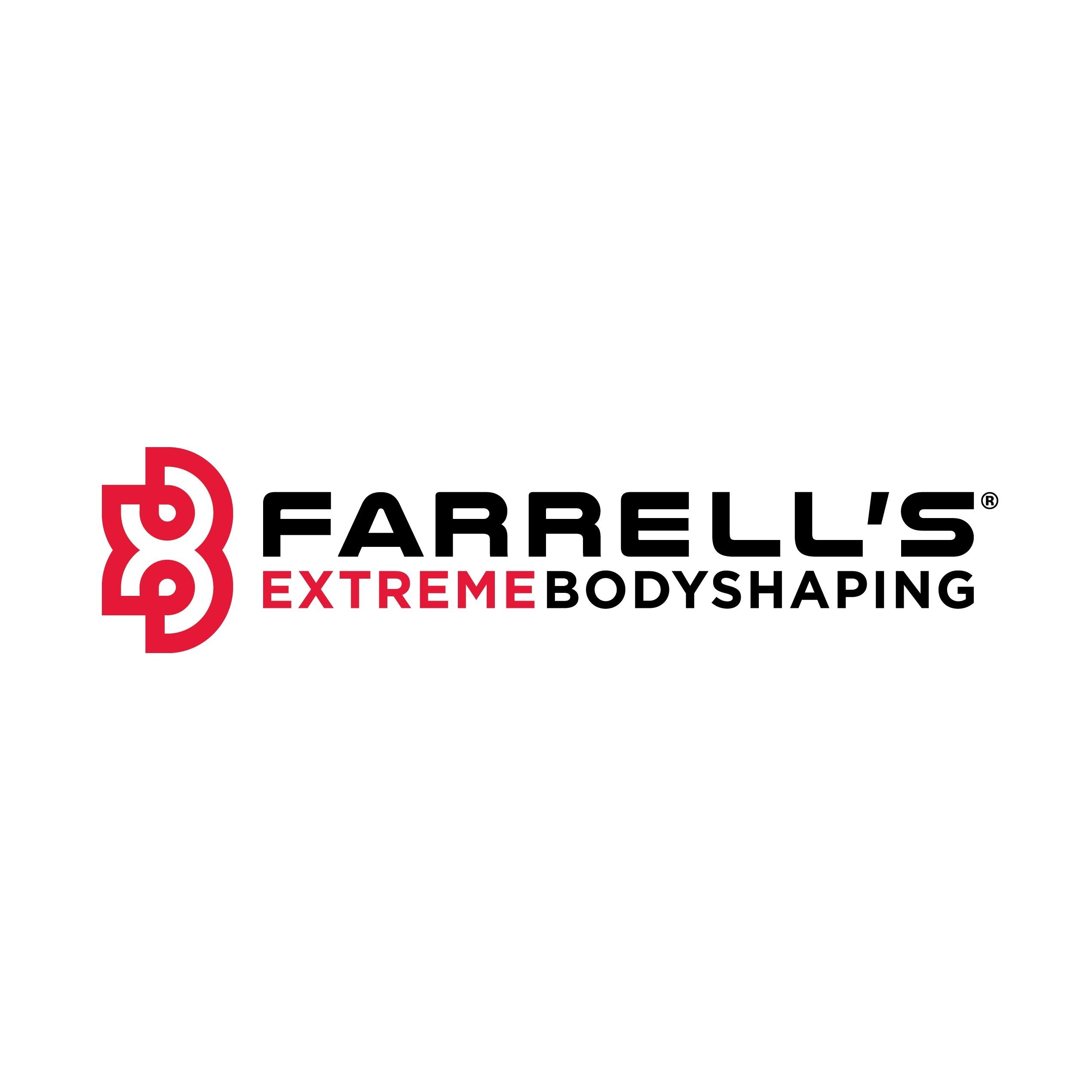 Farrell's eXtreme Bodyshaping East (Powers)