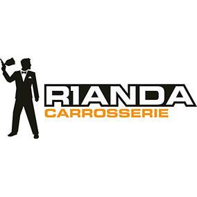 Carrosserie Rianda Riccardo GmbH