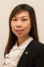 Pauline Lee - TD Financial Planner