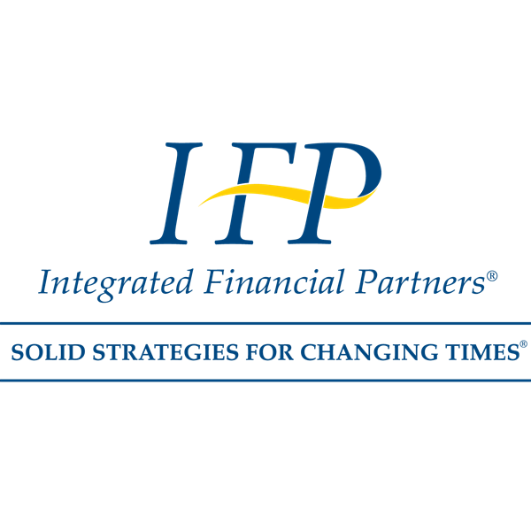 Integrated Financial Partners | Financial Advisor in Fairfax,Virginia