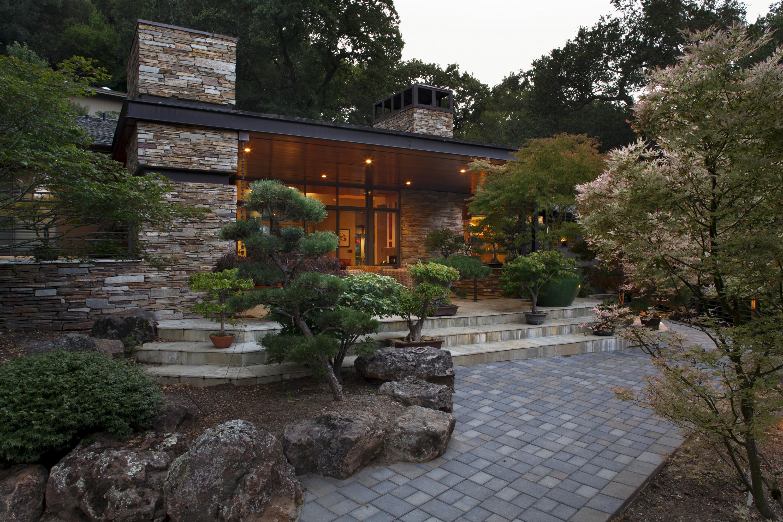 Reconstruction Home Ithaca Ny