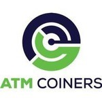 ATM Coiners Bitcoin ATM