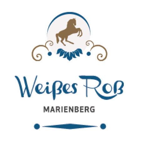 Bild zu Hotel Weißes Roß Marienberg in Marienberg in Sachsen