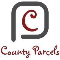 County Parcels - Basingstoke, Hampshire RG22 4LE - 07575 867686 | ShowMeLocal.com