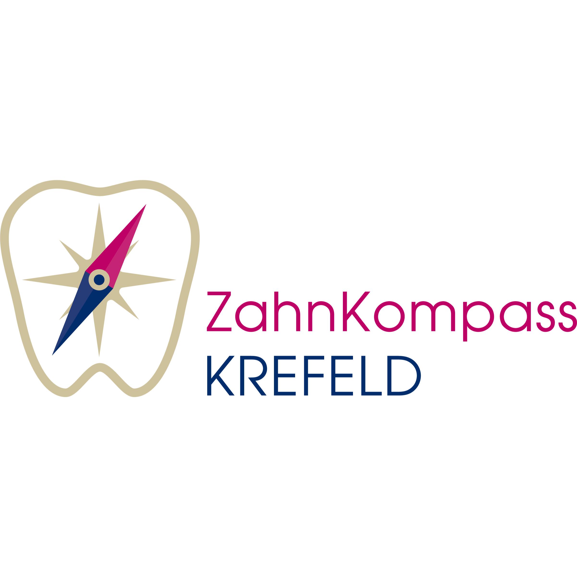 Bild zu Zahnkompass Krefeld in Krefeld