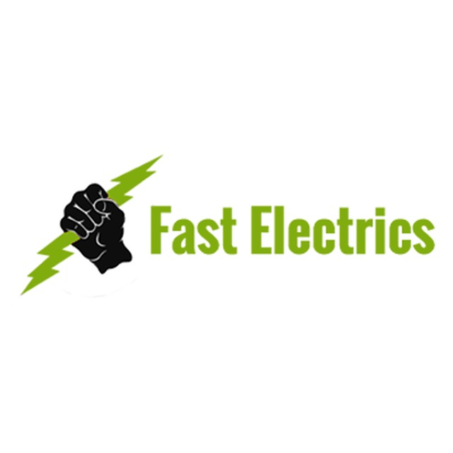Fast Electrics