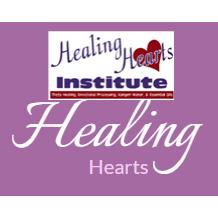 Healing Hearts Institute Llc