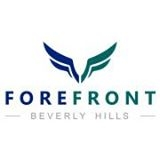 Forefront Beverly Hills