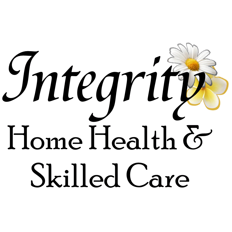 Integrity Home Health & Skilled Care