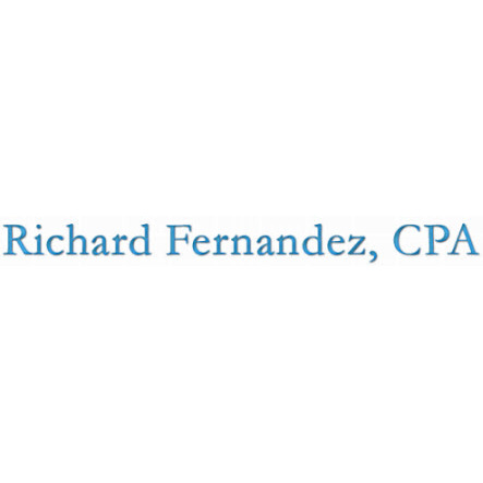 Richard Fernandez, Cpa