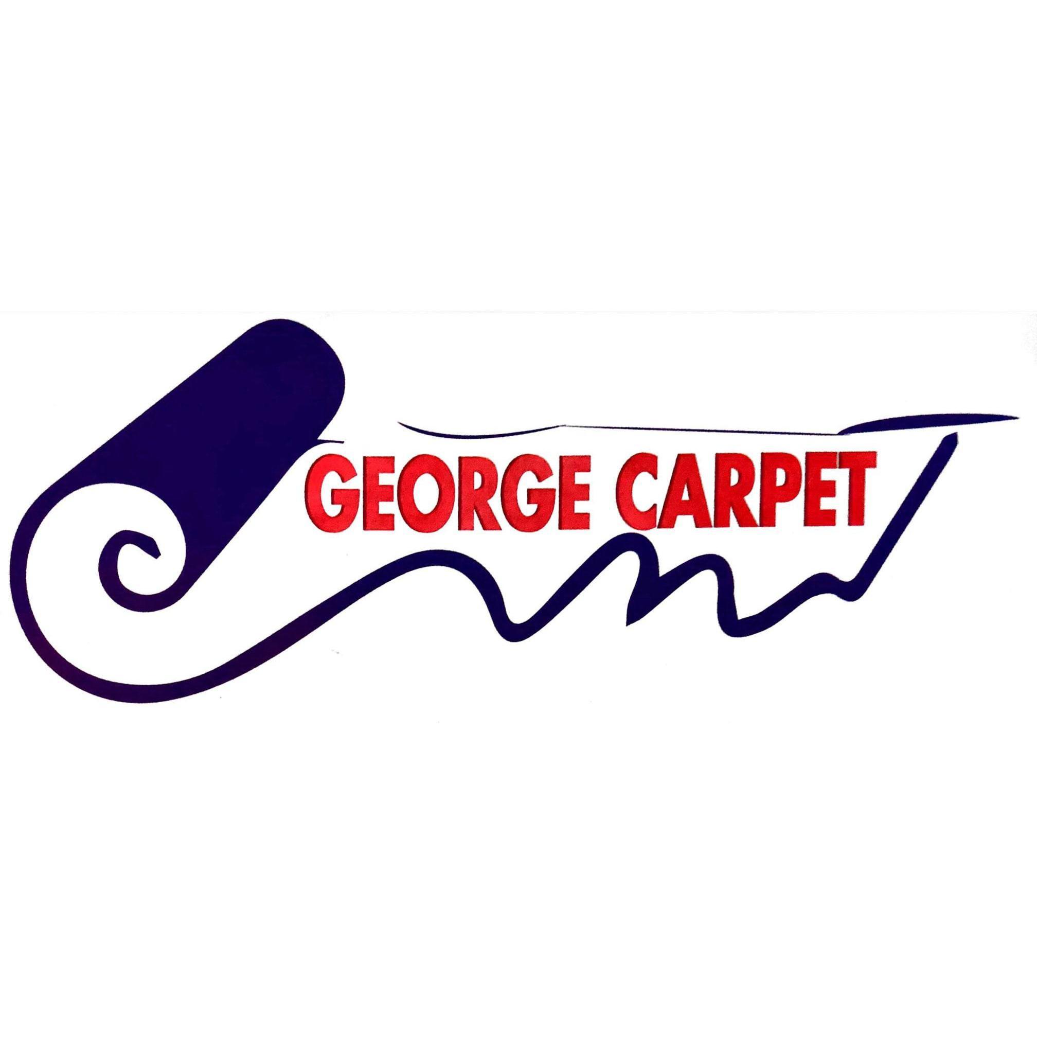 George Carpet & Flooring Ltd - London, London NW2 5JG - 020 3092 4844 | ShowMeLocal.com