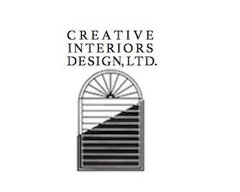 Creative interiors design denver colorado co for Interior design businesses near me