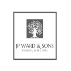 JP Ward & Sons
