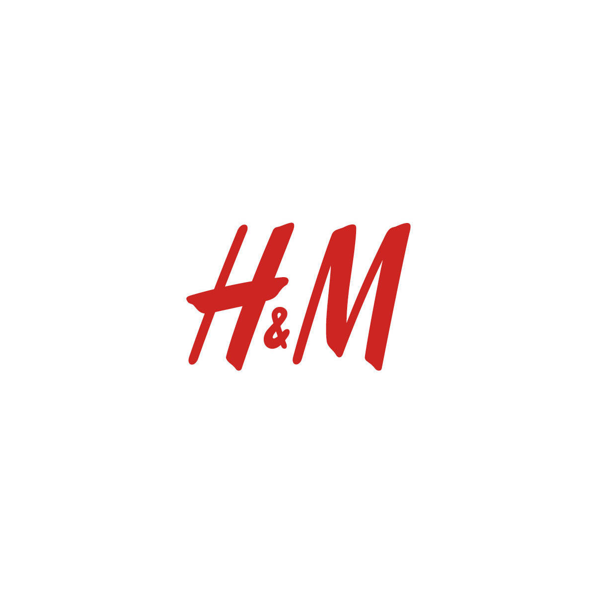 H&M - Willow Grove, PA - Apparel Stores