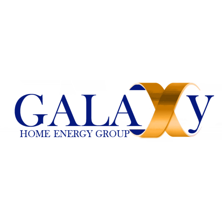 Galaxy Home Energy Group