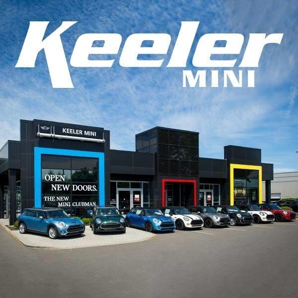 Keeler MINI In Latham, NY 12110