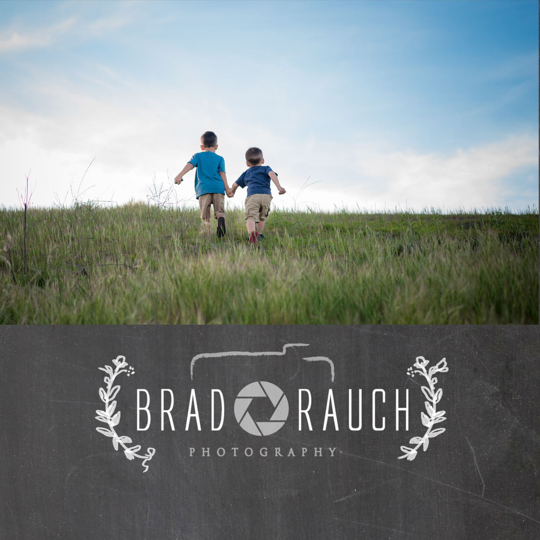 Brad Rauch Photography
