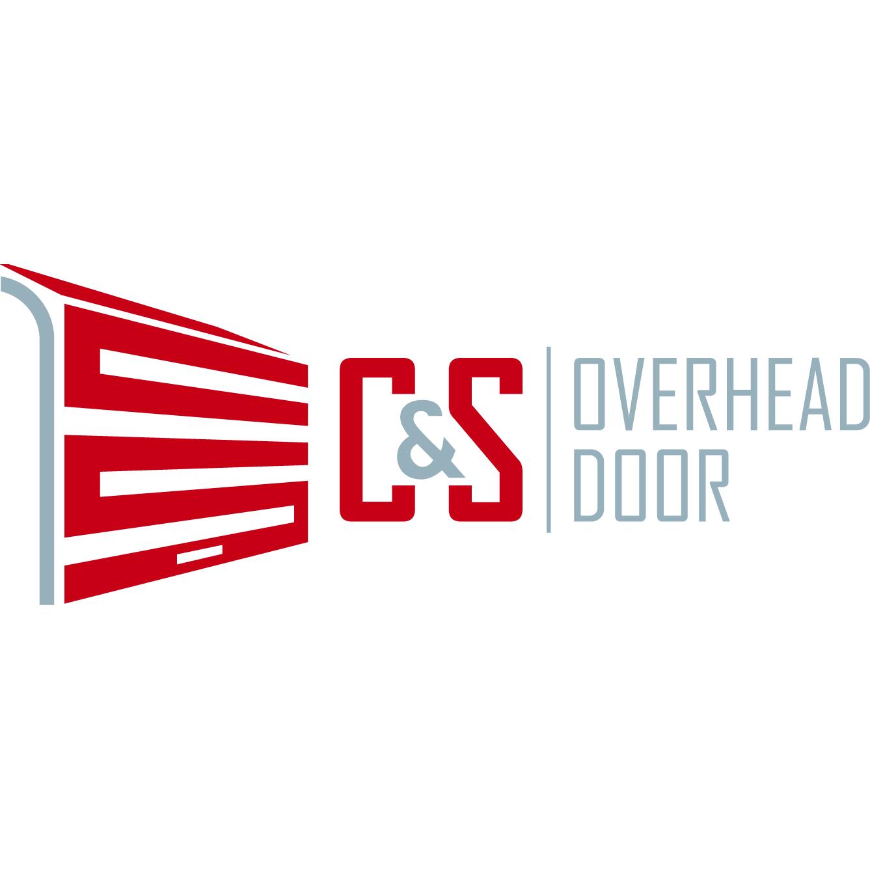 C & S Overhead Door