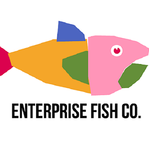 Enterprise Fish Co.