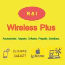 R & I Wireless Plus