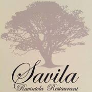Ravintola Savila