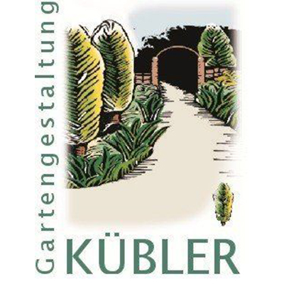 Bild zu Kübler GbR in Schönaich in Württemberg