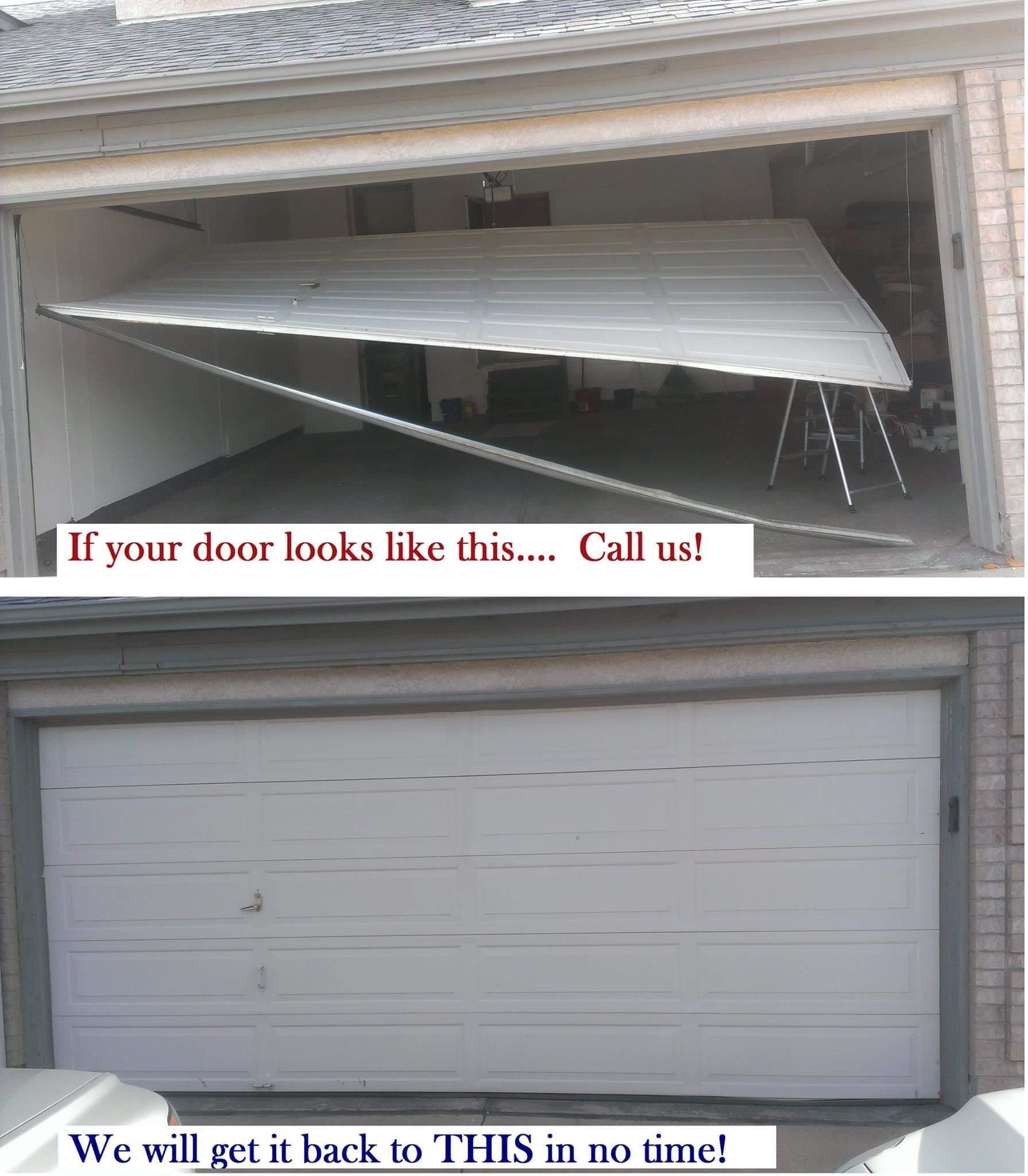 2048 #785F53 Allied Services Garage Door And Gate Repair In Houston TX 77007  wallpaper Wayne Dalton Garage Doors Houston 35851790