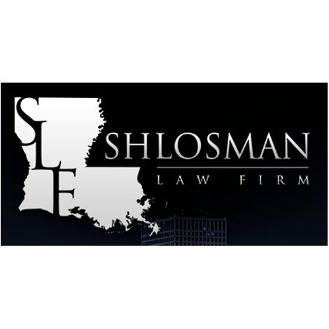 Shlosman Law Firm