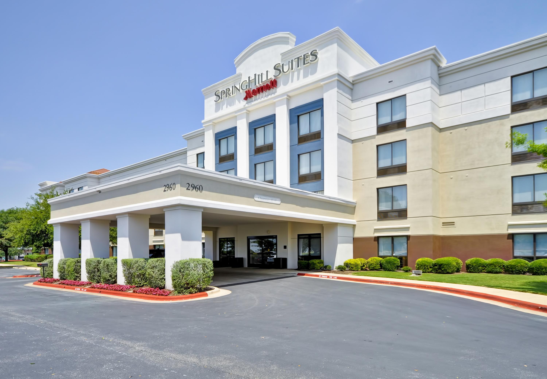 Motels Near Round Rock Tx