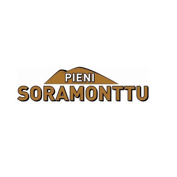 Karin Pieni Soramonttu Oy