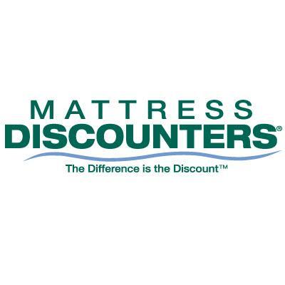 Mattress Discounters Short Pump 2 - Henrico, VA - Furniture Stores