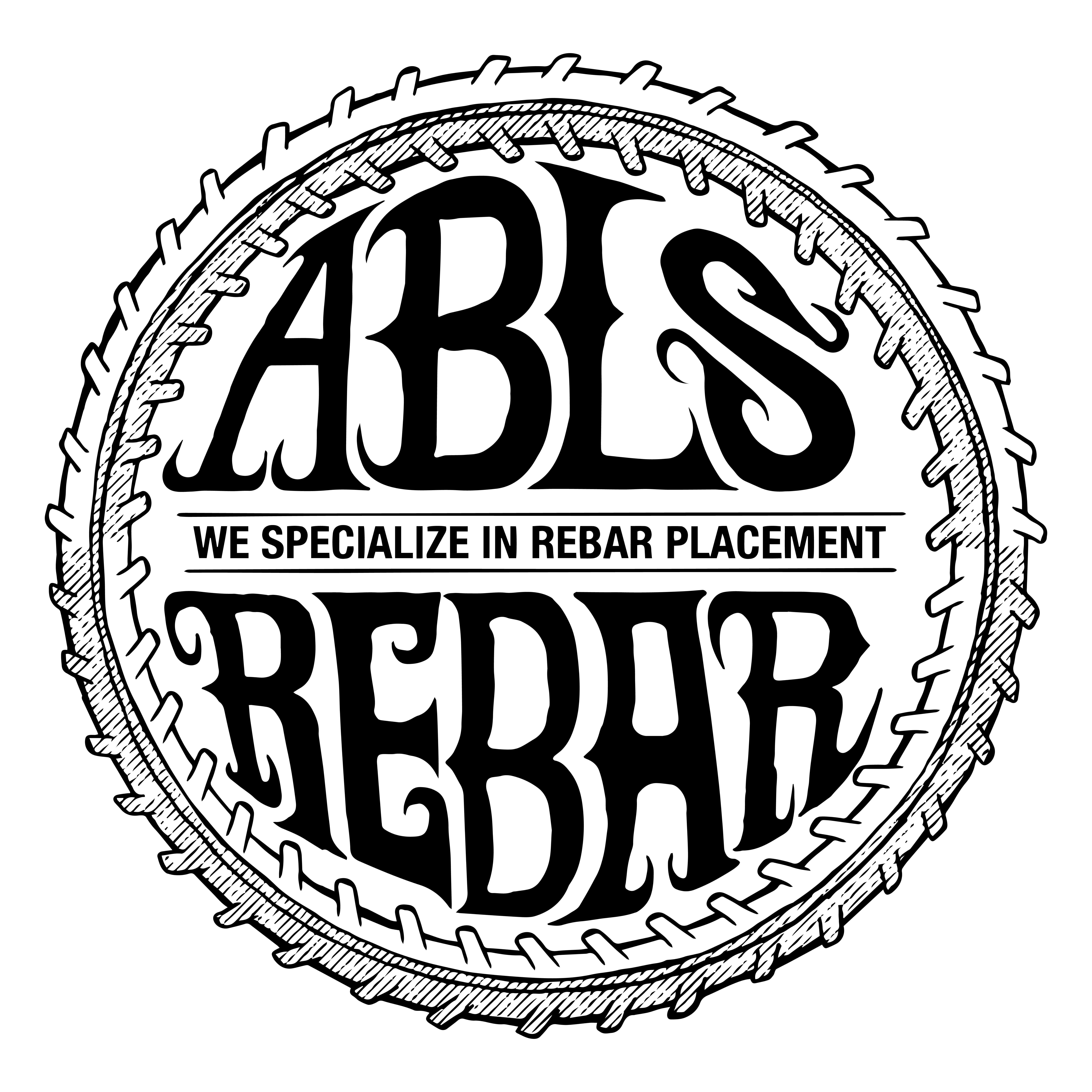 ABLS Rebar LLC - Nashua, NH 03064 - (603)316-1291 | ShowMeLocal.com